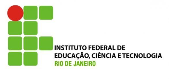 IFRJ abre concurso público no Rio de Janeiro