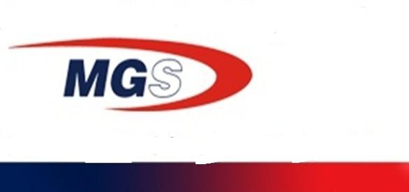 MGS Administração e Servicos S.A
