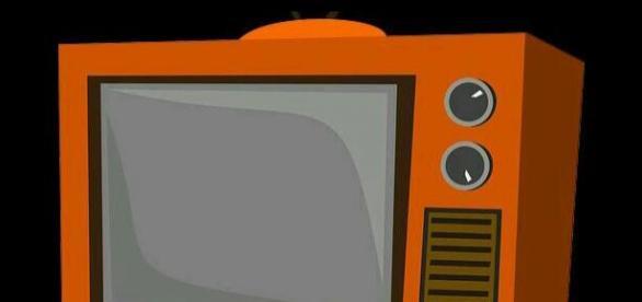 Programmi tv giovedì 29 ottobre 2015