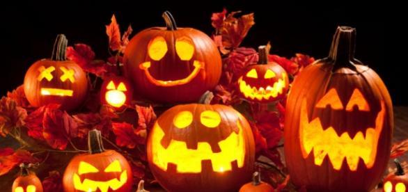 Ricette dolci facili Halloween 2015.