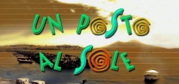 Un Posto al Sole: anticipazioni dal 2 al 6/11