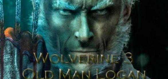 Wolverine 3: Old Man Logan contará con un agregado