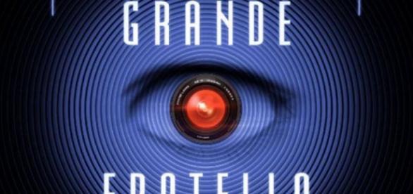Grande Fratello 2015 gossip news.