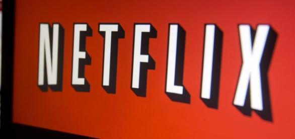 Netflix, ecco i migliori programmi del palinsesto