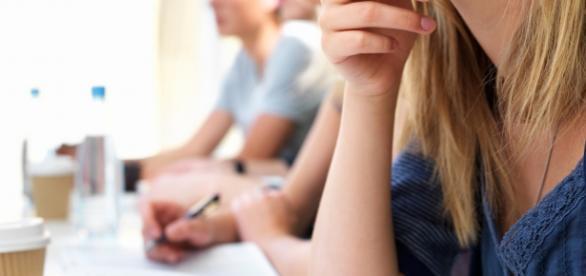 PiS wprowadzi zmiany w edukacji