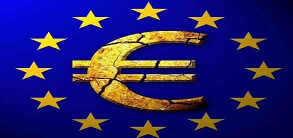Sería una oportunidad de toda Europa