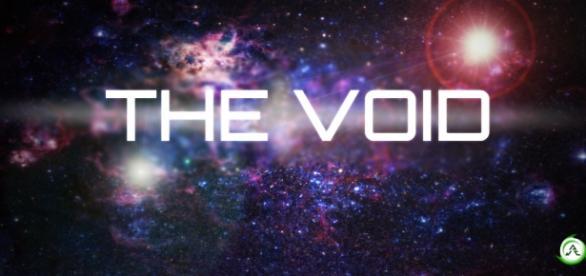 The Void, nuevo parque temático ¡virtual!