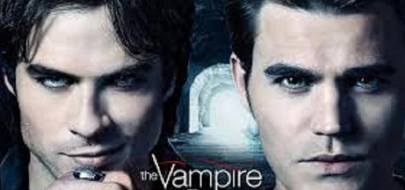 Tudo sobre a 7° temporada de The Vampire Diaries
