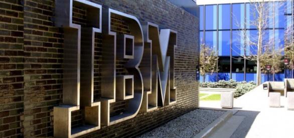 Vagas na IBM. Foto: Reprodução Bit.pt