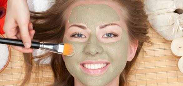 A pele do seu rosto merece atenção especial