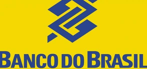 Bando do Brasil: edital em 2016