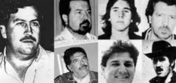 Cartel de Medellín:Saiba como estão os integrantes