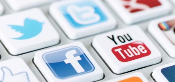 Crear contenido viral para aumentar visitas