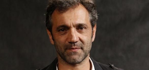 Domingos Montagner viveu Miguel em 'Sete Vidas'