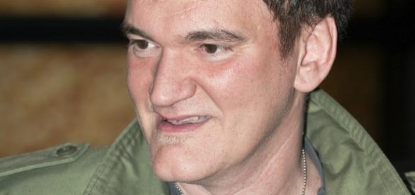 La policía de EEUU y su boicot a Quentin Tarantino