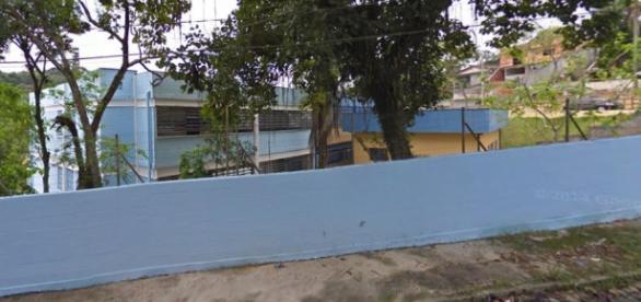 Escola do Riacho Grande será a única afetada