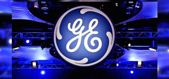 General Eletric (GE) está contratando