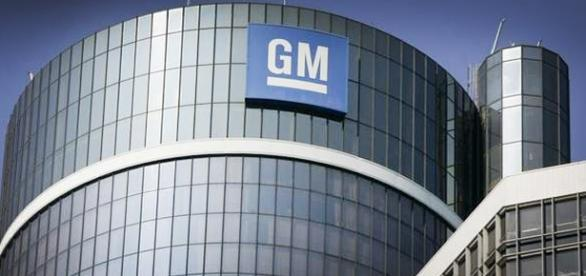 General Motors (GM) está contratando