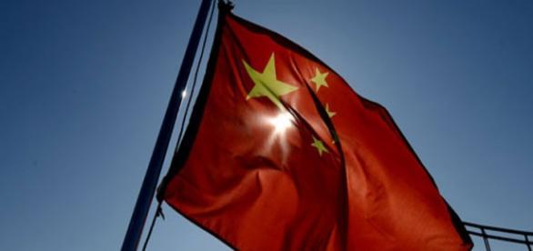 Gobierno de China aprueba ley histórica