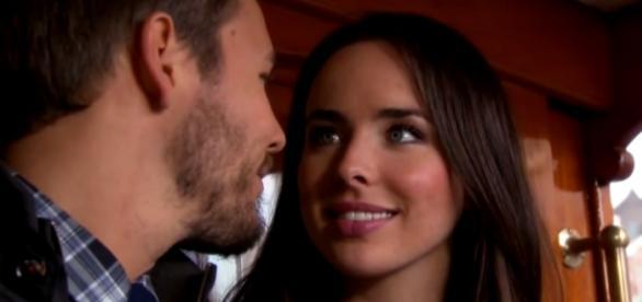 Ivy continuerà a mentire a Liam?