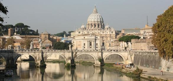 Le pressioni del Vaticano sul governo