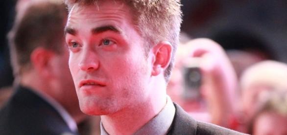 Robert Pattinson und FKA Twigs: Trennung