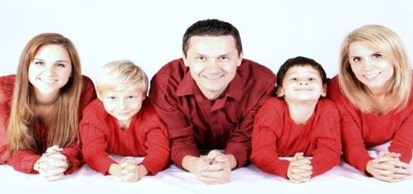 Wsparcie dla rodziców po 500 zł na dziecko