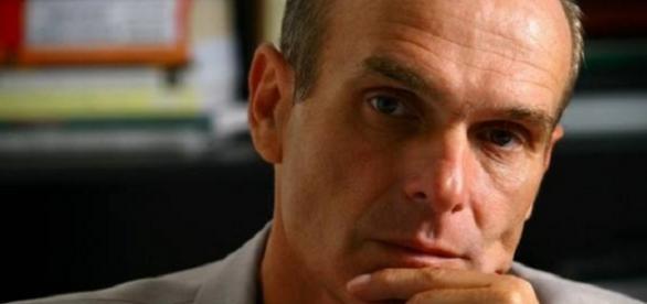 Cristian Tudor Popescu, despre Putin: Un derbedeu
