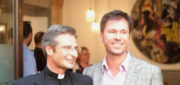 Intolerancia y discriminación en el Vaticano
