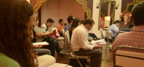 UFPI oferece vagas para professores