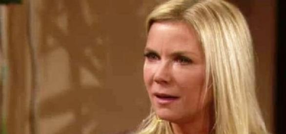 Brooke tornerà ad essere centrale