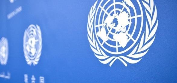 Como candidatar-se para trabalhar na ONU