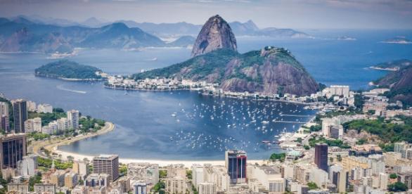 Concurso carioca tem 320 vagas abertas.