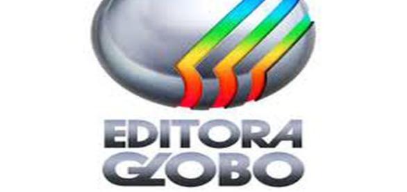 Editora anuncia novas oportunidades