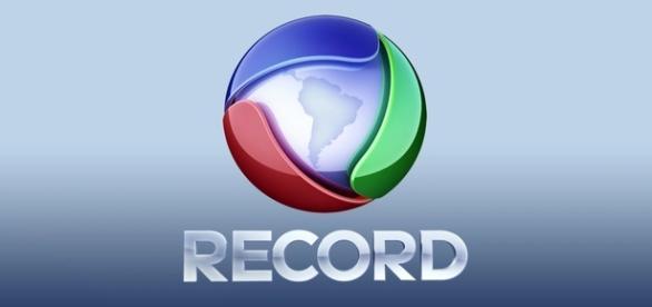 Novas oportunidades de trabalho na Record