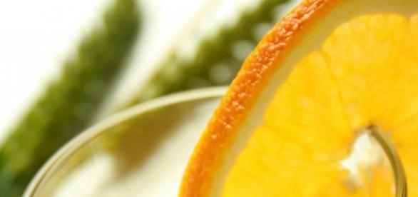 Os benefícios que os alimentos certos exercem!