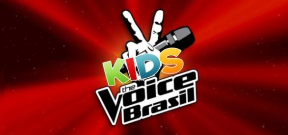 The Voice infantil estreia em janeiro
