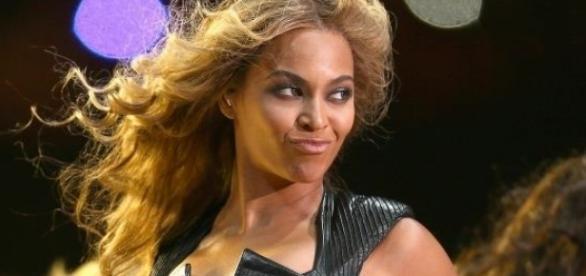 Beyoncé pode lançar novo álbum ainda em 2015.