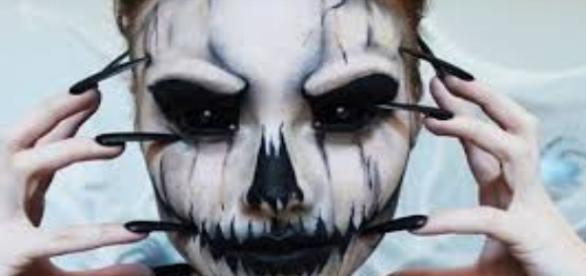 Halloween e seus mitos (Foto: Reprodução)