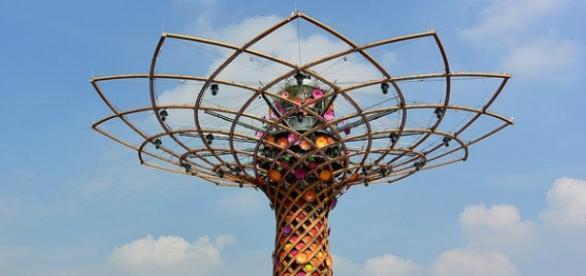 Il 'modello Expo' per il Giubileo di Roma
