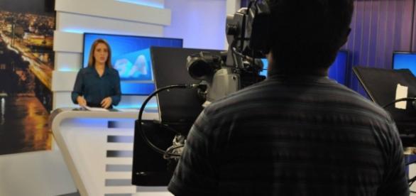 Jornalistas são demitidos na Globo/Rede Bahia