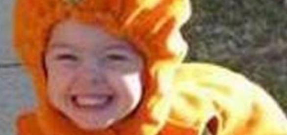 Maddie está desaparecida há oito anos