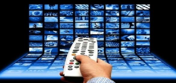 Programmi TV stasera domenica 1 novembre 2015
