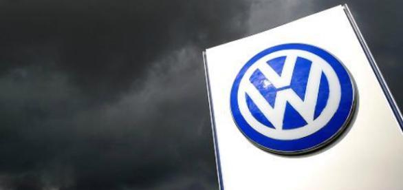 Volkswagen das Problem. Czarne chmury nad marką.