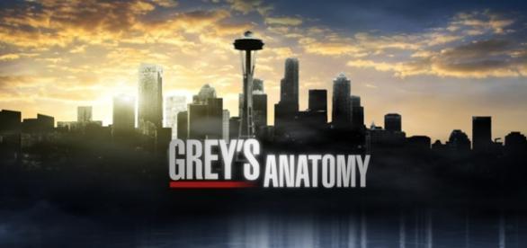 Grey's Anatomy 12x02: recensione e dettagli