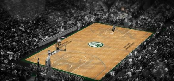 La nueva pista alternativa de Milwaukee