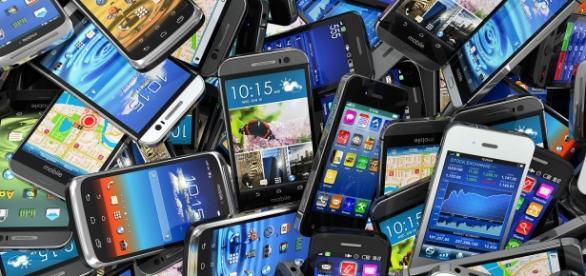 Smartphones, avanço tecnológico ou perigo a saúde?