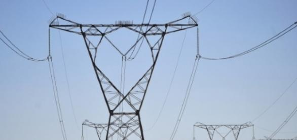 A pesquisa sobre alta na tarifa na conta de luz