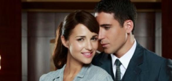 Ana e Alberto saranno finalmente felici?
