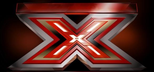 Biglietti XFactor 9 Italia 2015